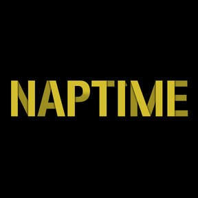 Nap Time Video, LLC