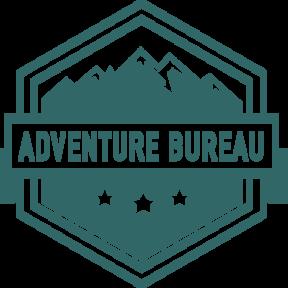 Adventure  Bureau