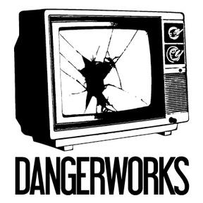 Dangerworks, LLC