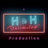 H&H Unlimited, LLC