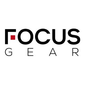 Focus Gear