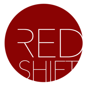 RedShift Films LLC
