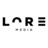 Lore Media LLC