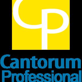 Cantorum Professional LLC