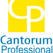 Cantorum Professional LLC