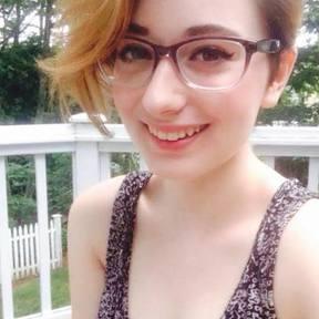 Emily Auday