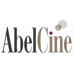 Abel Cine Tech, Inc.