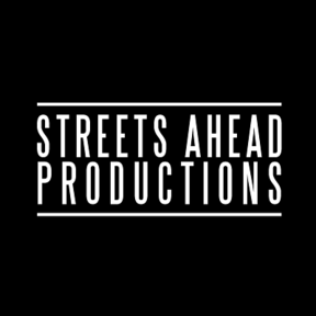 Streets Ahead Productions