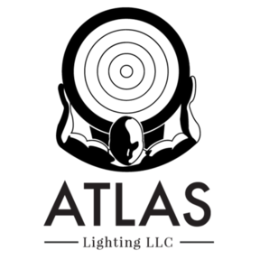 Atlas Lighting LLC
