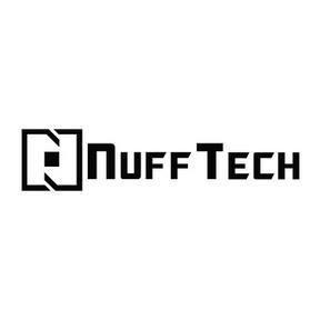 NuffTech