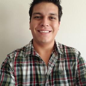 Emmanuel Andrade