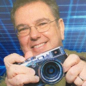 Jim Reisman