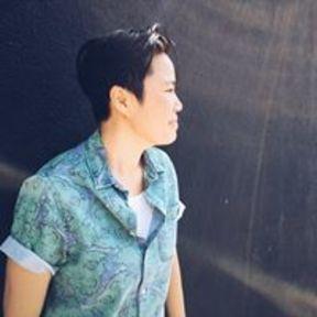 Patty Ahn