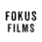 Fokus Films