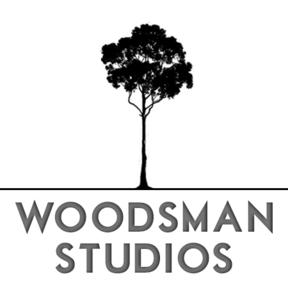 Woodsman Studios, LLC
