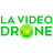 L.A. Video Drone