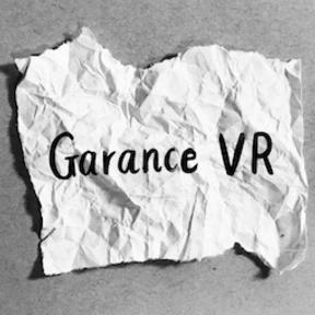 Garance VR