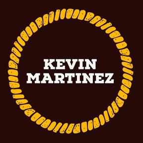 Kevin Alexander Martinez