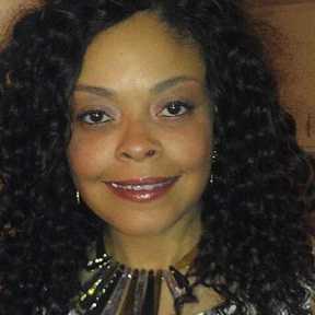 Latonya Wright