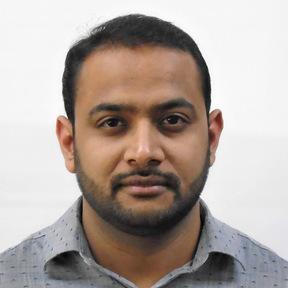 Mohit Mehta