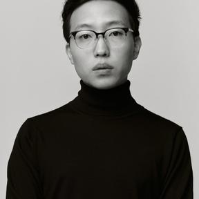 Paulo Chun
