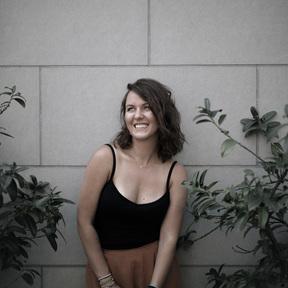Lidija Jovanovic