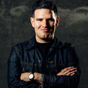 Gregory Cortez