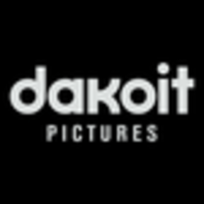 Dakoit Pictures