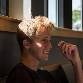 Ryan Curcio