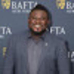 Emmanuel Adu Poku