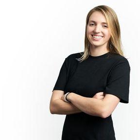 Victoria Kohl