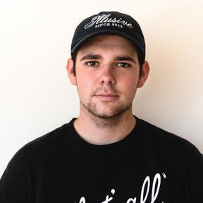 Chase Schneider
