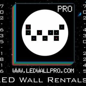 LED Wall Pro LLC
