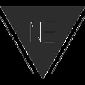 New Edge Cinema LLC