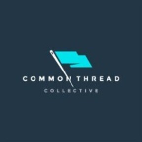 COMMON THREAD COLLECTIVE