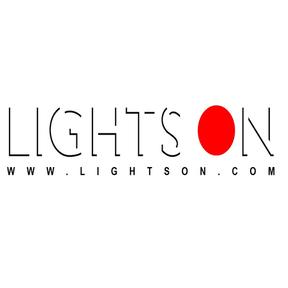 Lights On Kansas City