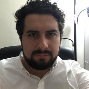 Esteban Garcia Vernaza