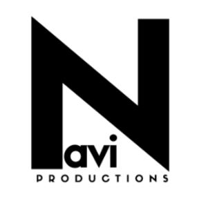 Mike Navi