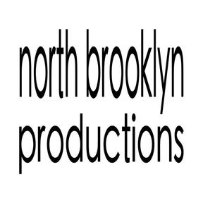 North Brooklyn Productions