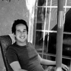 John Dominguez