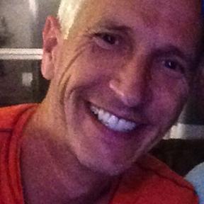 David Dudley