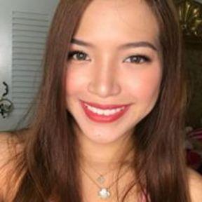 Jasmin Weigel Sarmiento-Juan