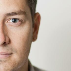 Matthew Jeppsen