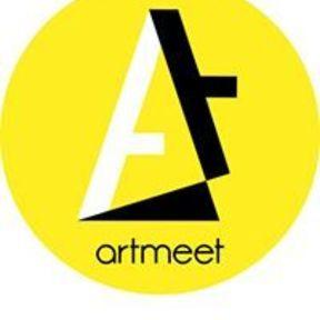 Artmeet Vienna