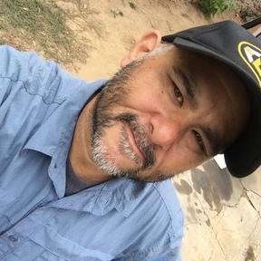Kevin Funaki