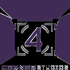 4 Corner Studios Inc.