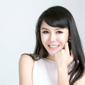 China Entertainment