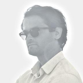 Cristian Coldea