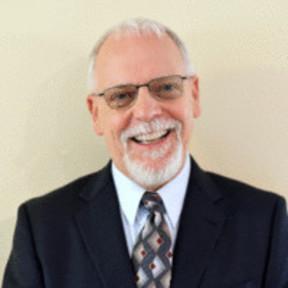 Glenn Newland