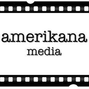 amerikana media, inc.